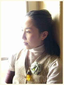 profile3
